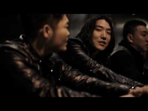 AZIATIX officially signed to Young Money Records?