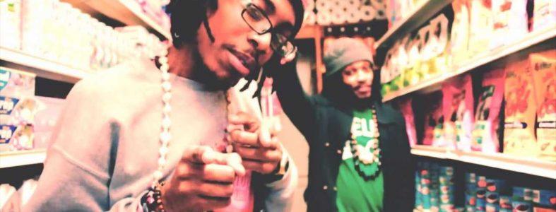 Dom O Briggs ft. ScienZe – Dope & Doper