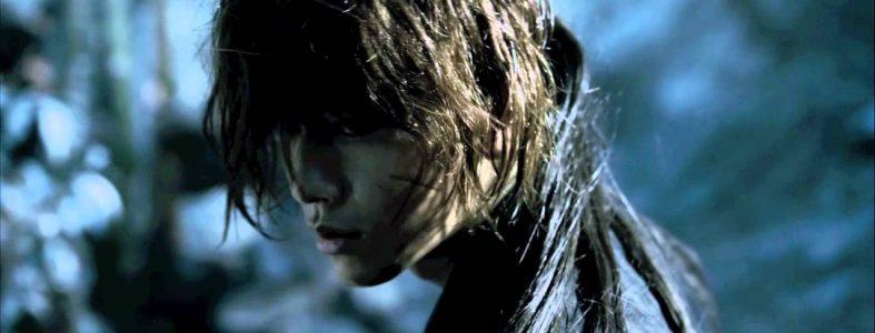 [Review] Rurouni Kenshin: The Movie