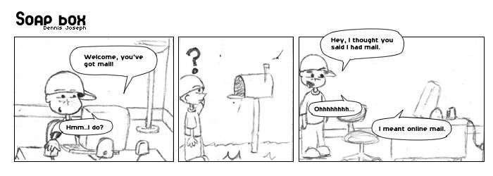 comic_062003