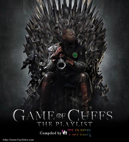 gameofcuffsgodVH1