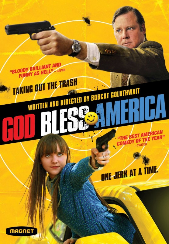 god-bless-america-dvd-cover-18-556x800