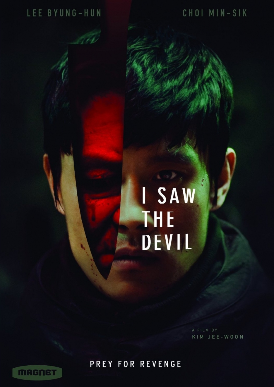 936full-i-saw-the-devil-cover