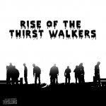 riseofTWalkers