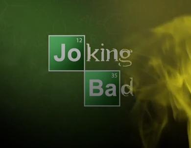 jokingbad