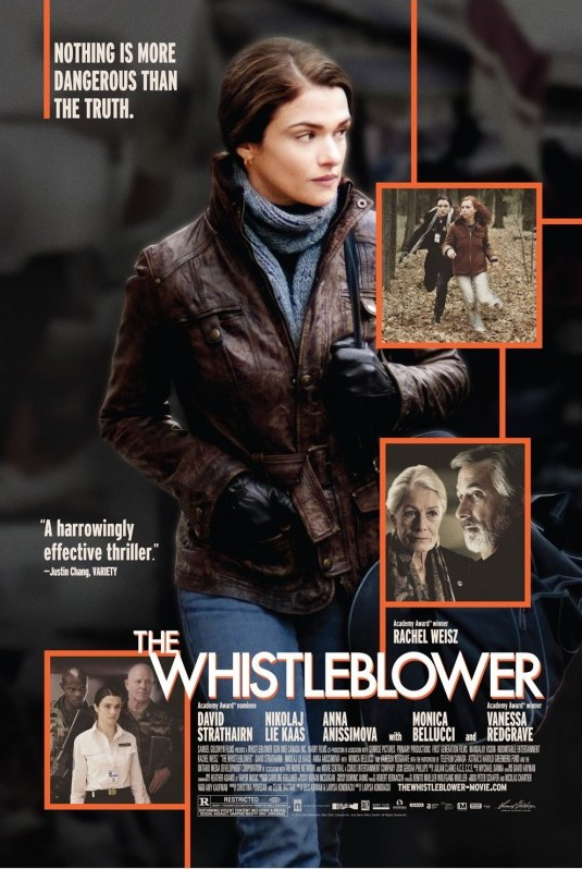 whistleblower-xlg
