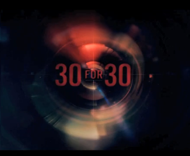 30for30SpaceJam