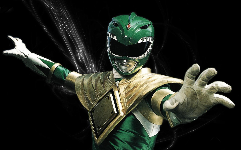 Green-Ranger-5