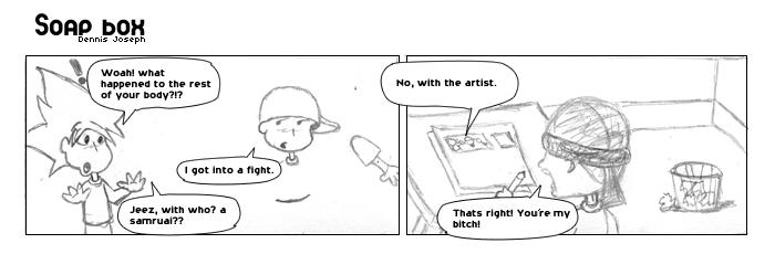 comic_062103