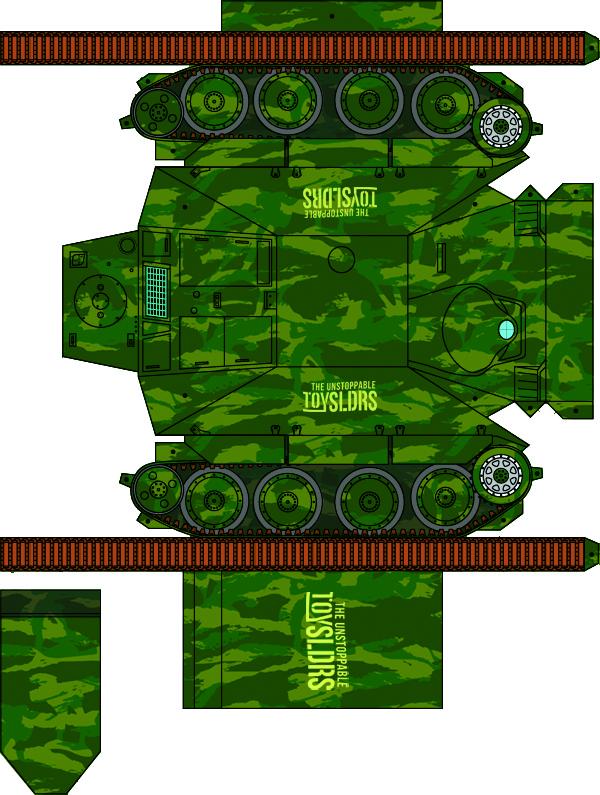 ToySldrs_Tank_Example