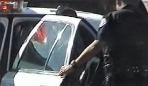 police-car-lg
