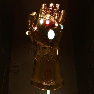 infinity-gauntlet-odins-vault-thor