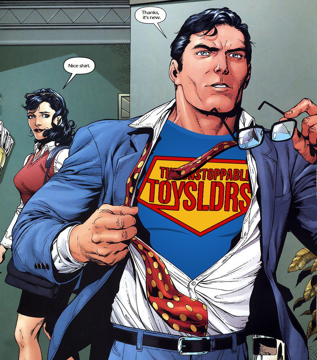 superman_crop