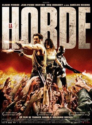 La-horde-poster