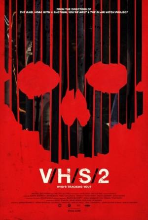 V-H-S-2_Poster