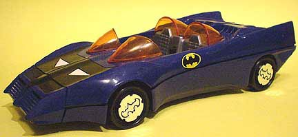 kenner-super-powers-batmobile