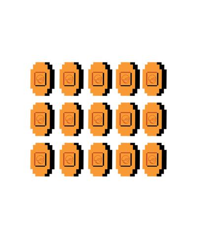 Level1-Box