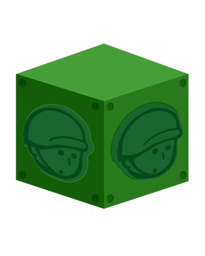 Level2-Box