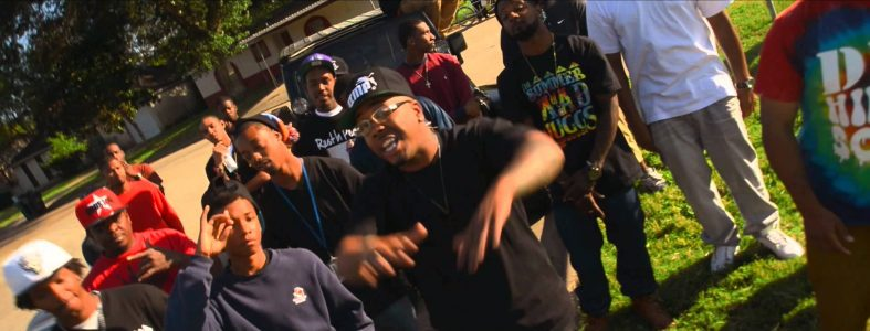 C7 ft. Doughbeezy – Roll