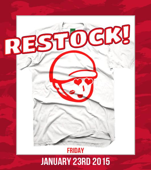 vday_RESTOCK