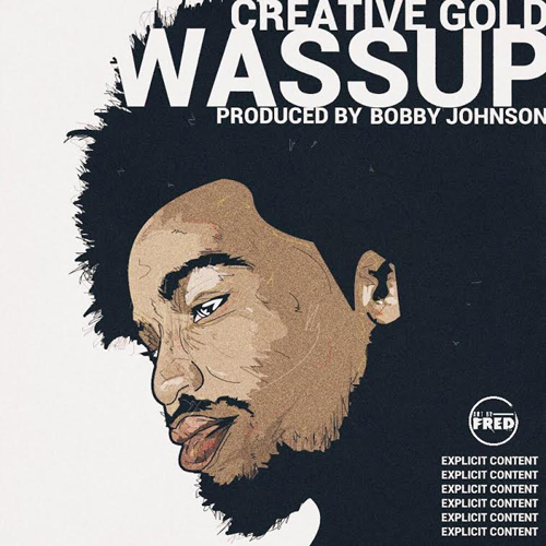 creative-gold-wassup