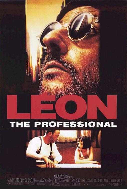 professional_leon