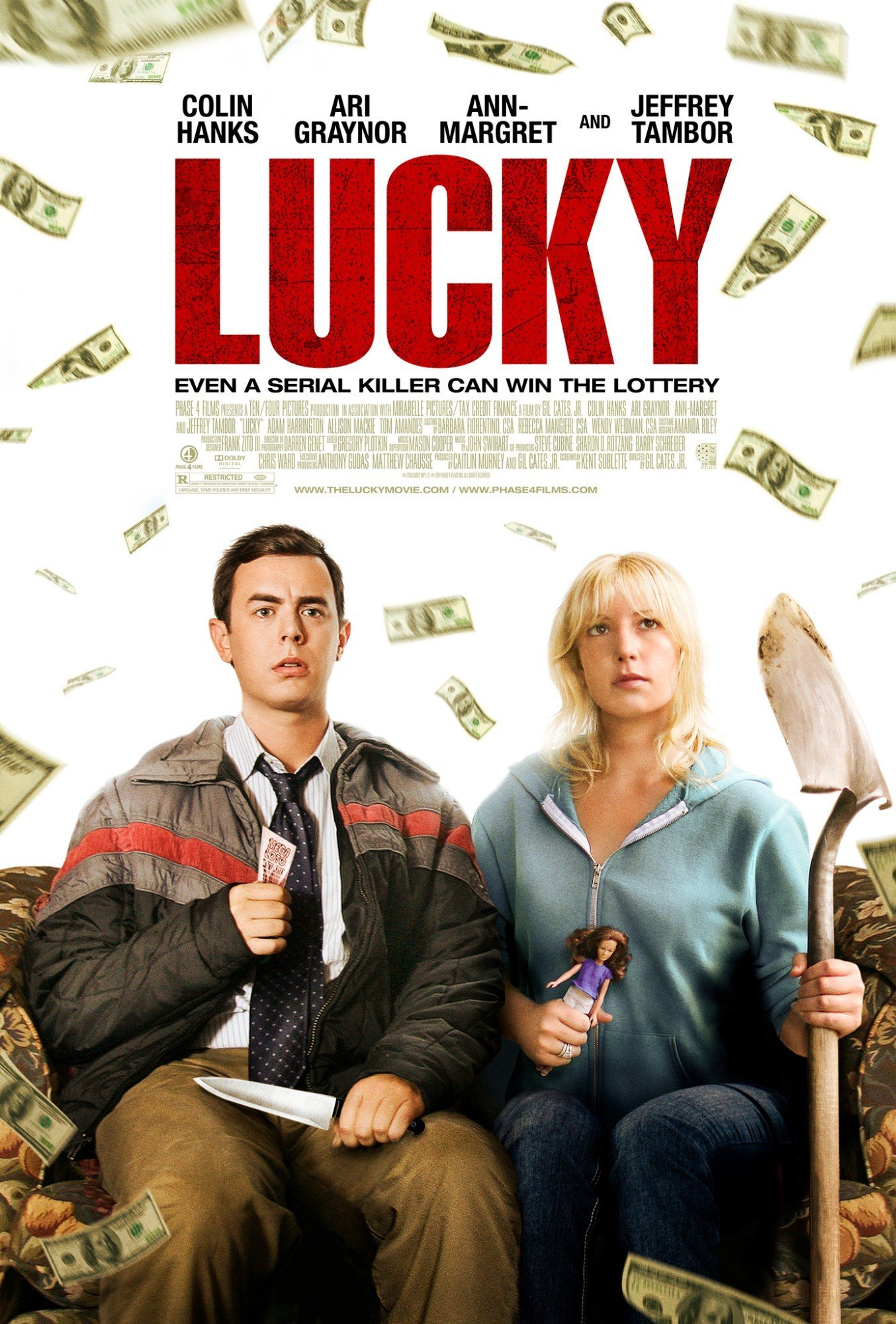 lucky-poster01