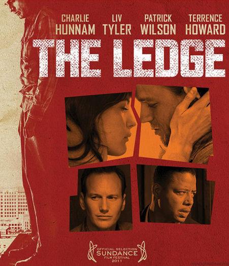 theledge