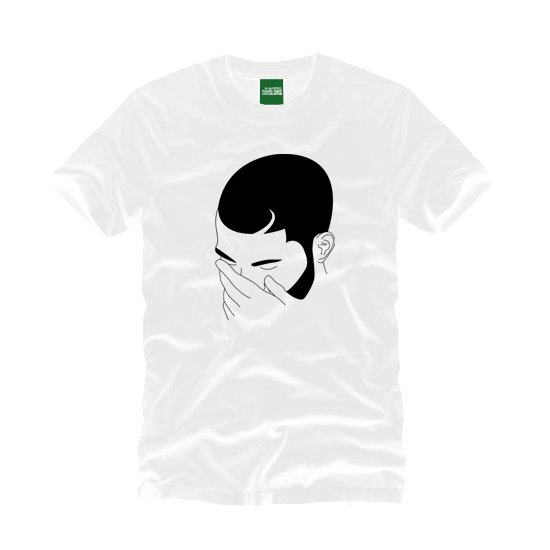 tshirt_Marvin