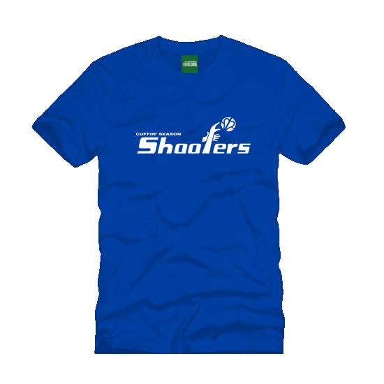 tshirt_Shooters