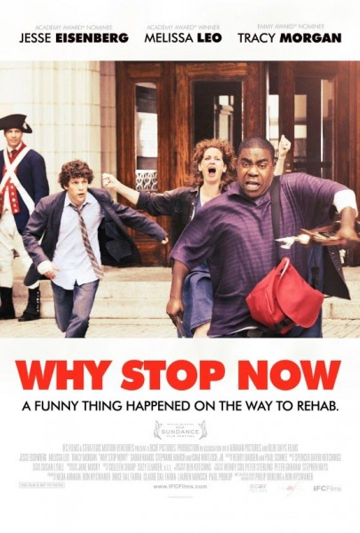 why-stop-now-poster-405x600