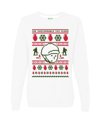 crewneck-ugly-sweater