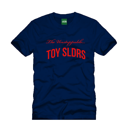 tshirt_toymobb_navyblue