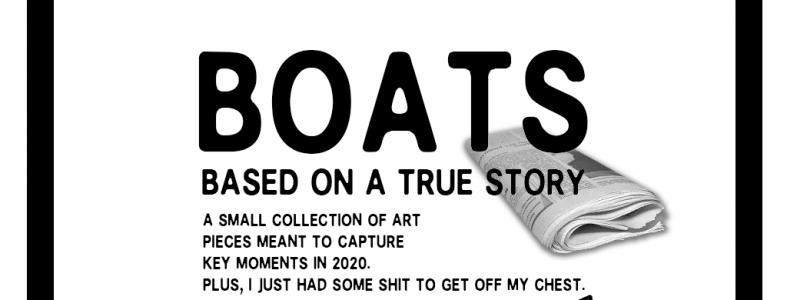boatspromo